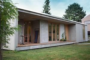 Tiny House Bauen : bildergebnis f r tiny haus bauen anleitung tiny house pinterest microhouse smallest house ~ Markanthonyermac.com Haus und Dekorationen