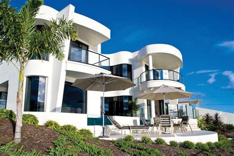 custom design ultra luxury home completehome