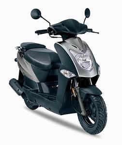 Pression Pneu Kymco Agility 50 : precio y ficha t cnica de la moto kymco agility 50 2006 ~ Gottalentnigeria.com Avis de Voitures
