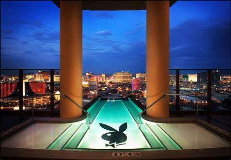 favorite top  hotel pools worth planning  trip  visit