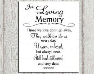 remembering mom  passed  quotes quotesgram
