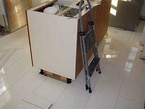 Ikea Laminat Tundra : ikea markland high gloss white laminate flooring kate spade design inspiration pinterest ~ Yasmunasinghe.com Haus und Dekorationen