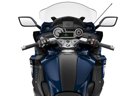 Bmw K 1600 B 2019 by 2019 Bmw Motorcycles Maxi Scooters Rundown Of Updates