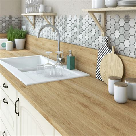 meuble plan travail cuisine meuble de cuisine plan de travail lments de la cuisine en