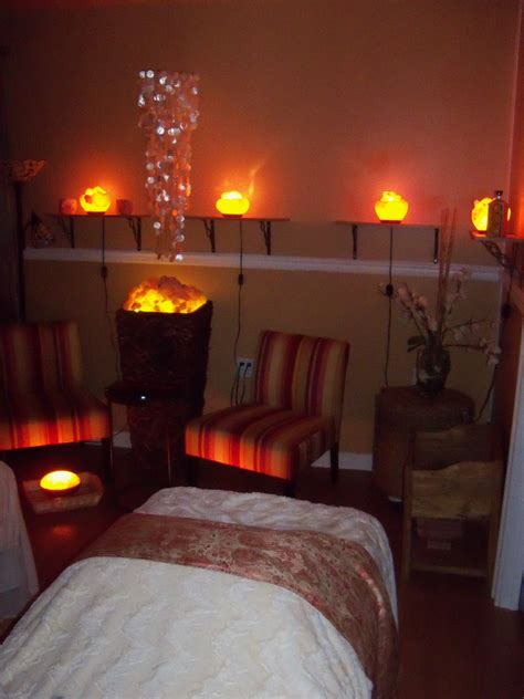 renovations   completed   local massage therapy