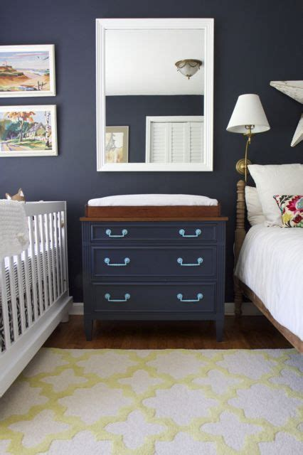 17 best images about furniture paint colors on