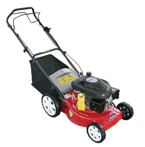 Oil For Lawn Mower Images