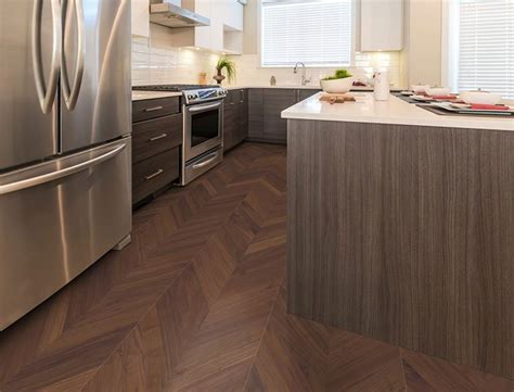 Hardwood Timber Flooring Sydney Unusual Bathroom Flooring Ideas Floor Replacement Color 2014 Valley Fixtures Sink Storage Partition Paint Black Grey And White