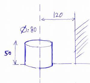 Wc Sortie Verticale Castorama : pour ma famille installer cuvette wc sortie verticale ~ Premium-room.com Idées de Décoration