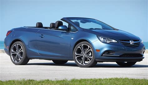 2019 buick cascada pictures images photo gallery gm authority