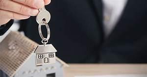 quels avantages a investir dans une location meuble non With location meuble non professionnel