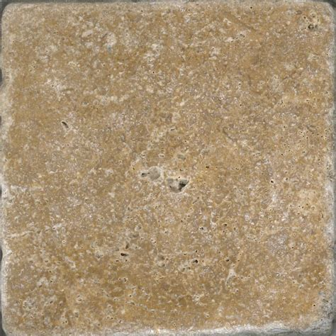 travertine wall tile travertine noce luxury stone 100x100mm natural stone noce tumbled wall tile
