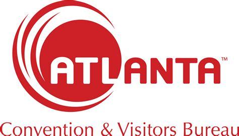 convention and tourism bureau hospitality business network foundation