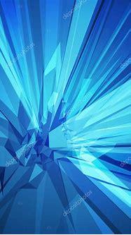 Abstract 3d geometric lines — Stock Vector © VikaSuh #6337646