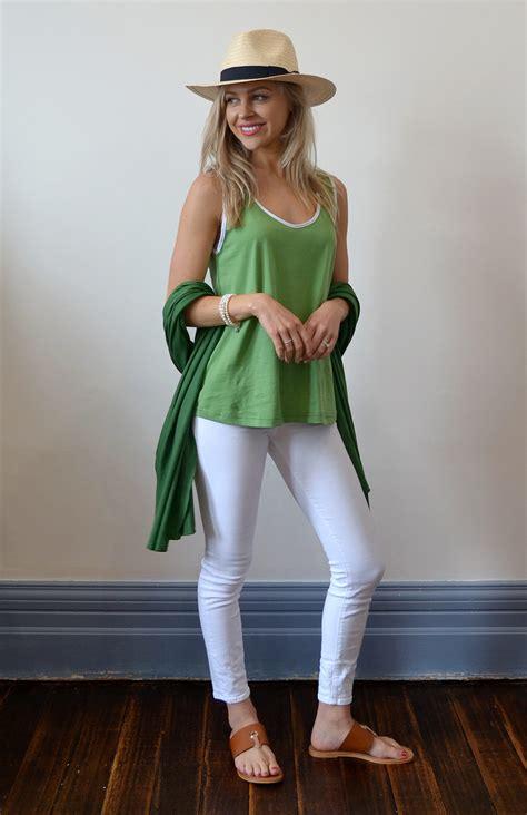 womens organic cotton clothing natural fashion fabrics