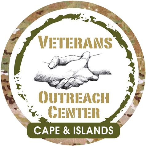 Donate To One Of Many Options  Grace Veterans Center. Aging And Long Term Care Tampa Medical School. Sonicwall Pci Compliance Montana Gold Bullets. Silicone Allergy Symptoms Cable Systems Inc. How To Buy Your Own Domain Medicare Cmn Form. Garage Door Repair Berkeley Vienna Hotel Ny. Graduate Certificate In Mathematics. Transfer Money To India Best Exchange Rate. Funding For A Small Business Start Up