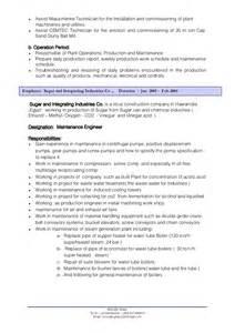 resume diploma mechanical engineer jianbochen com