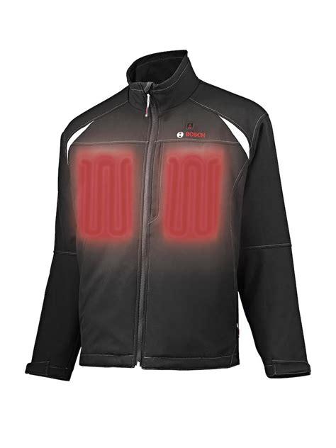 veste chauffante bosch veste chauffante bosch sur batterie 10 8v avis sur ce blouson chauffant