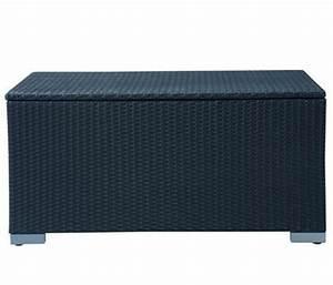 Rangement Exterieur Ikea : meuble rangement exterieur ikea ~ Teatrodelosmanantiales.com Idées de Décoration