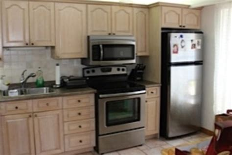 can you paint oak cabinets painting oak cabinets white kitchen can you repaint paint