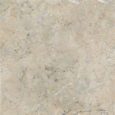 groutable vinyl tile canada armstrong 12 in x 12 in crescendo glow limestone