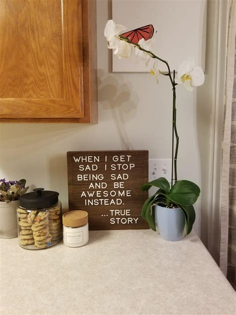 turn  put  quote   letter board himym