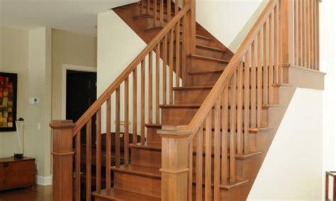 escaliers d int 233 rieur en bois fer et verre con 231 us par nos experts