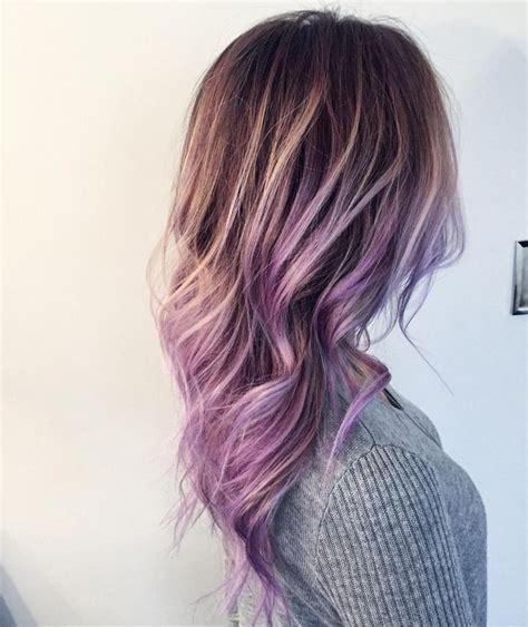 Best 25 Faded Hair Ideas On Pinterest