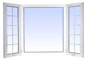 Front Door Opening Window