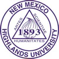 mexico highlands university masters  psychology guide