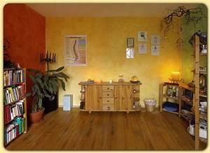 Wandfarben Wohnzimmer Beispiele : wandfarbe wohnzimmer beispiele raum und m beldesign inspiration ~ Markanthonyermac.com Haus und Dekorationen