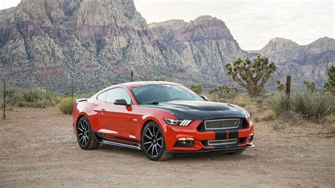 2016 Mustang Gt Top Speed by 2016 Shelby Gt Ecoboost Mustang Review Top Speed