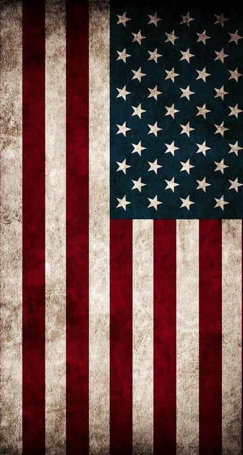 american flag iphone background american flag wallpaper ipod iphone 5 my blood italian Ameri