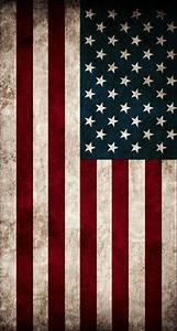 American flag wallpaper iPod/iPhone 5 | My blood italian ...
