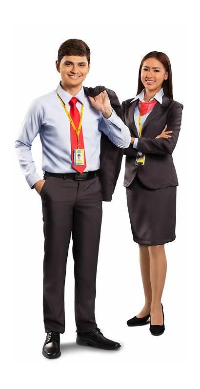 Uniforms Sti Business Management College Programs Corporate