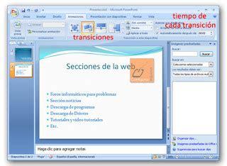 Como Pasar Tus Presentaciones De Templates A Formato Avi by Nutri Maya Elementos Para Hacer Una Presentaci 243 N