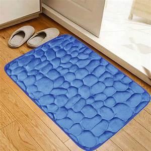 Ikea Tapis De Sol : flanelle paisse pour non d rapant tapis absorbants ikea zakka vent cuisine tapis tapis moderne ~ Teatrodelosmanantiales.com Idées de Décoration