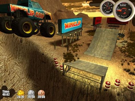 monster trucks nitro 2 monster trucks nitro download