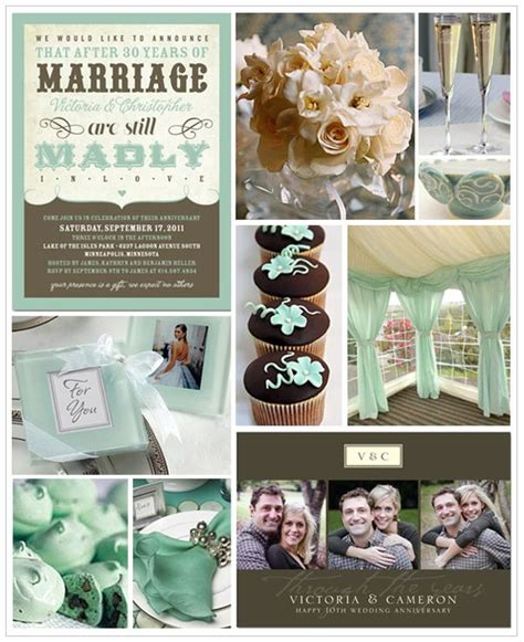 anniversary colors 50th anniversary party ideas on a budget centennial anniversary 50th anniversary party ideas