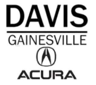 Davis Acura Used by Davis Acura Of Gainesville Gainesville Fl Read