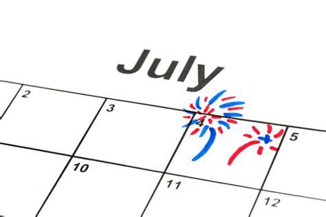 july checklist     college freshman fastweb