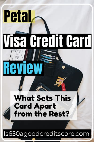 Choose the best visa credit card for you whether you're looking for travel rewards, a card for your small business or are a student building credit. Petal Visa Credit Card Review that offers pros and cons plus other relevant information ...
