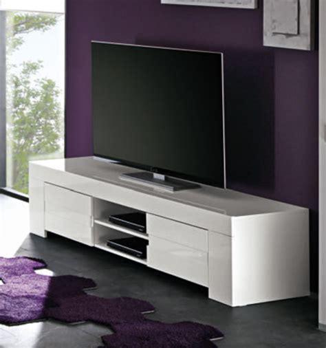 hauteur meubles cuisine meuble haut de cuisine blanc valdiz