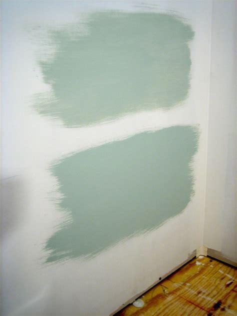 decorating  wall paint decor ideas  bm quiet