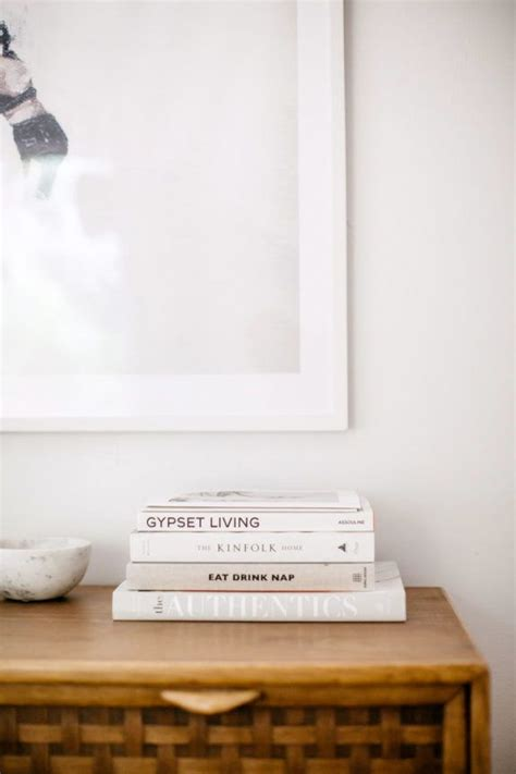Coffee tables come in a variety of shapes and sizes. best of: 15 coffee table books to liven up your shelves.   Cheap home decor, Home decor, Interior