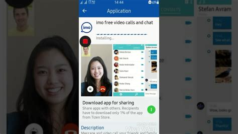 How To Install Jio4gvoice App On Tizen Z2 $ Reviewtechnews com