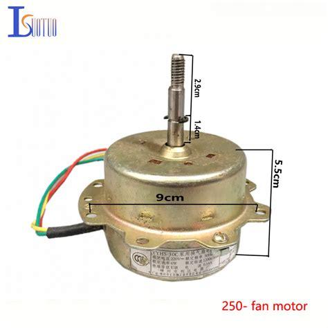 kitchen exhaust fan motor 8 inch kitchen exhaust fan exhaust fan motor fan strong