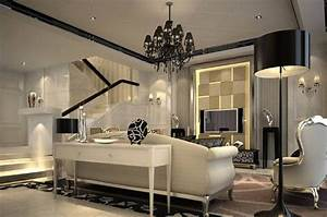duplex house staircase designs home decorating ideas With interior decoration duplex house