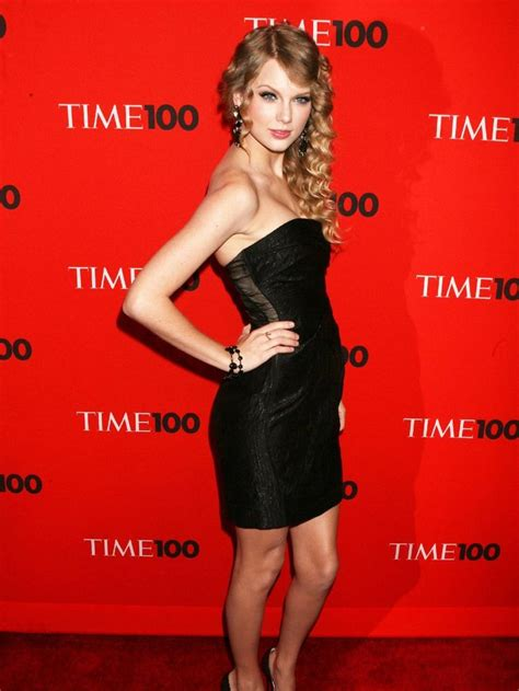 taylor swift black dress images  pinterest