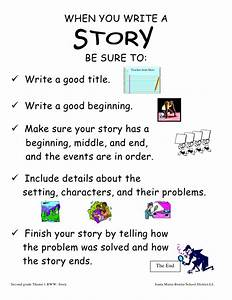 help with sat essay compare contrast essay examples thesis front matter order